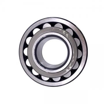 SPAREX® UCF208-24 NTN Bearing